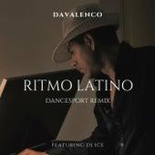 Ritmo Latino (Dancesport Remix) de Davalenco