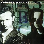 Code by Cabaret Voltaire