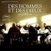 Des Hommes Et Des Dieux (Bande Originale Du Film) by Various Artists