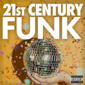 21st Century Funk di Various Artists