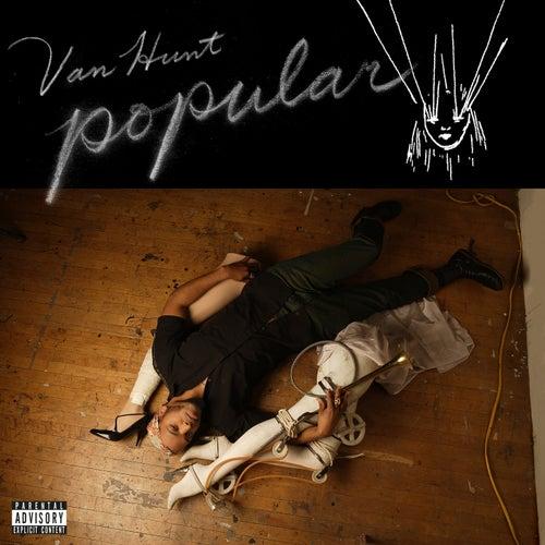 Popular by Van Hunt