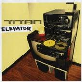 Elevator de Titan