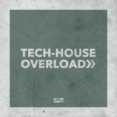 Tech-House Overload von Various Artists