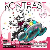 Kontrast Festival 2017 by Various Artists