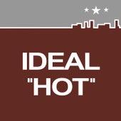 Hot de Ideal