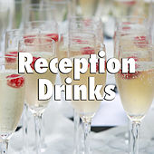 Reception Drinks by Various Artists