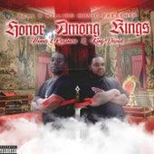 Honor Among Kings von Honor