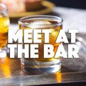 Meet At The Bar de Various Artists