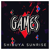 Games de Shibuya Sunrise