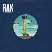 I Wanna Fight / You Sexy Thing (The RAK Singles Club) by The Ruminaters