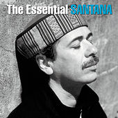 The Essential Santana von Santana