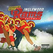 Inglewood Rams, Vol. 1 von Various Artists