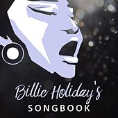 Billie Holiday's Songbook de Various Artists