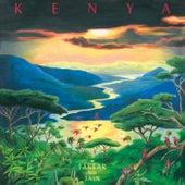 Kenya by Fakear