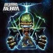 Dr. Living Dead by Dr. Living Dead