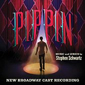 Pippin (New Broadway Cast Recording) von Various Artists