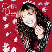 Dream a Dream (North American Version) de Charlotte Church