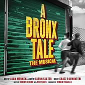 A Bronx Tale (Original Broadway Cast Recording) de Various Artists