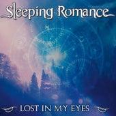 Lost in My Eyes de Sleeping Romance