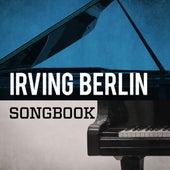 Irving Berlin Songbook von Various Artists