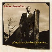 Nickels and Dimes and Love by Vern Gosdin