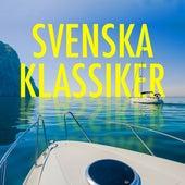 Svenska Klassiker di Various Artists
