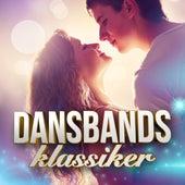 Dansbandsklassiker by Various Artists