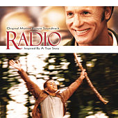 Radio Motion Picture Soundtrack de Various Artists