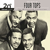 Best Of/20th Century by The Four Tops