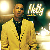 My Place (Int'l Comm Single) de Nelly