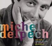 Les Plus Grands Succès by Michel Delpech