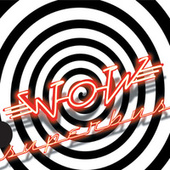Wow by Superbus