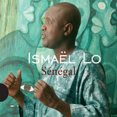 Sénégal by Ismael Lo