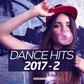 Dance Hits 2017, Vol. 2 - EP von Various Artists