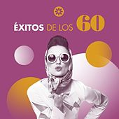 Exitos de los 60 de Various Artists
