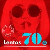 Lentos 70 de Various Artists