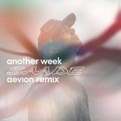 Another Week (Aevion Remix) de Eric Saade