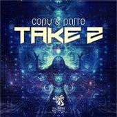 Take 2 - Single by Copy