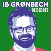 Ib Grønbech - De Bedste by Various Artists