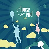 Loose End by Loose End