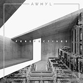 Perspectives di Awhyl