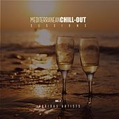 Mediterranean Chill-Out Sessions, Vol. 2 by Various Artists