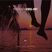 Mediterranean Chill-Out Sessions, Vol. 3 by Various Artists