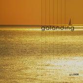 Galanding VA.7 di Various Artists