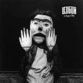 Human by Leogun