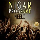 Nigar Programe de Neelo