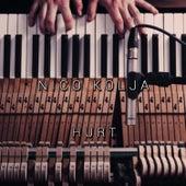 Hurt von Nico Kolja