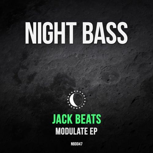 Modulate by Jack Beats