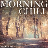 Morning Chill, Vol. 3 (Fantastic Selection Of Smooth Electronic Background Music) by Various Artists