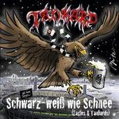 Schwarz-Weiß Wie Schnee by Tankard